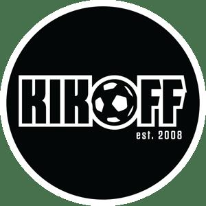 KIKOFF-new