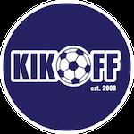 KIKOFF_Club_badge-2.png